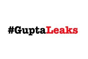Five reputation recovery steps if your name emerges in #GuptaLeaks